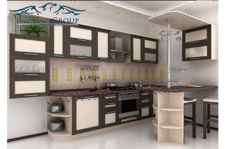 Խոհանոցի կահույք K-3
