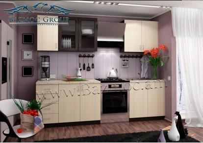 Խոհանոցի կահույք K-5